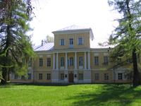 Берново